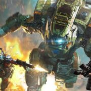 Titanfall 2 Achievements guide: Campaign checklist
