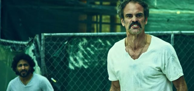 steven ogg dancesteven ogg westworld, steven ogg better call saul, steven ogg height, steven ogg wife, steven ogg twitter, steven ogg young, steven ogg gta, steven ogg training, steven ogg gif, steven ogg wiki, steven ogg films, steven ogg dance, steven ogg wikipedia, steven ogg photos, steven ogg rick and morty, steven ogg gta vr, steven ogg filmography, steven ogg on trevor, steven ogg billy bob thornton, steven ogg tv tropes
