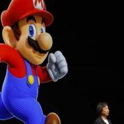 Super Mario Run price and release date announced