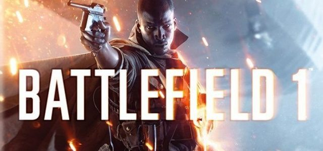 DICE has finally fixed Battlefield 1 squads