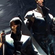 Dishonored 2 review – Like Father, Like Daughter