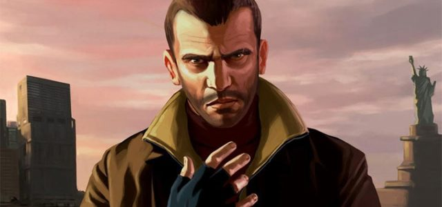 GTA IV, Skate 3 and LA Noire could soon hit Xbox One backwards compatibility