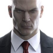 Hitman Season 2 on the cards after successful first season