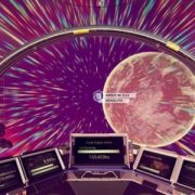 No Man's Sky did not mislead consumers, ad regulator rules