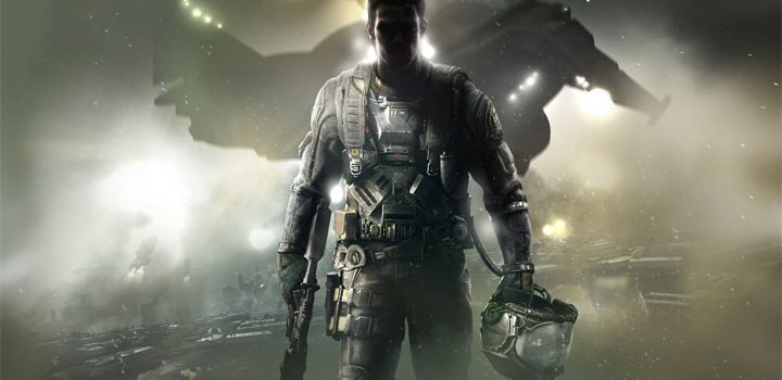 Call Of Duty: Infinite Warfare ban hammer unleashed on loot box exploiters