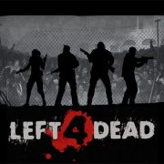 Drop what you're doing and go download Left 4 Dead's free new campaign level