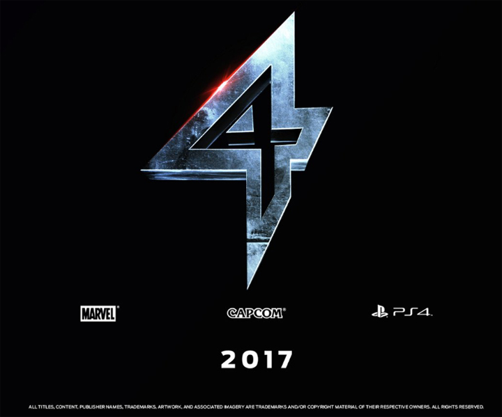 marvel-v-capcom-4-3