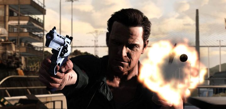 San Andreas, LA Noire and Max Payne Remastered? 'We have a rich trove,' says Take-Two