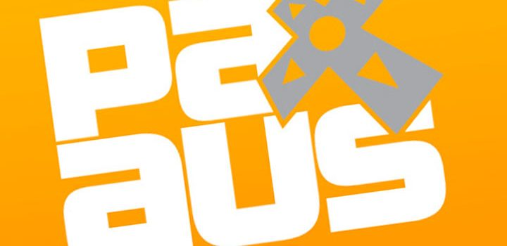PAX Australia 2016: The 20 panels you need to fit into your schedule