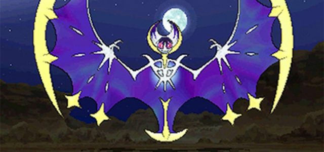 Pokemon Sun and Moon Evolutions: Full Pokemon Evolution List – Fenix