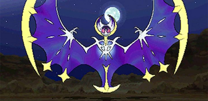 Pokemon Sun And Moon Evolutions Full Pokemon Evolution List Fenix