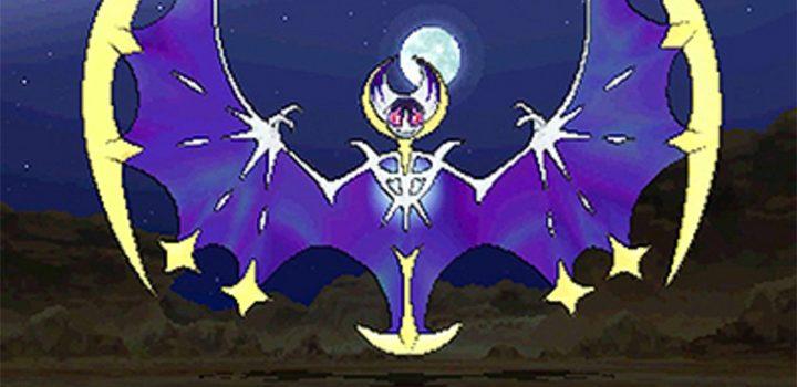 pokemon sun and moon evolutions full pokemon evolution list fenix