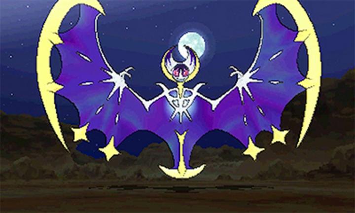 Pokemon Sun and Moon Evolutions: Full Pokemon Evolution List