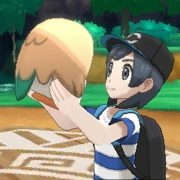 Pokemon Sun And Moon Technical Machine Locations: Where to find every TM