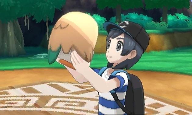 pokemonsun-and-moon