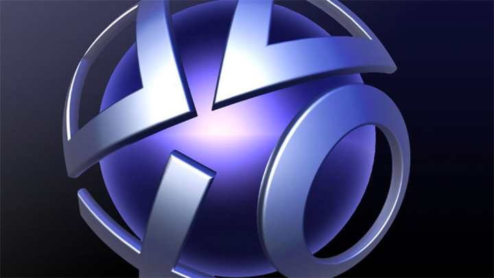Changing your PSN username may soon be possible