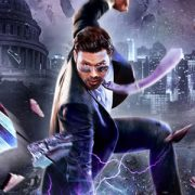 Three years after release, Saints Row 4 just got its most important update