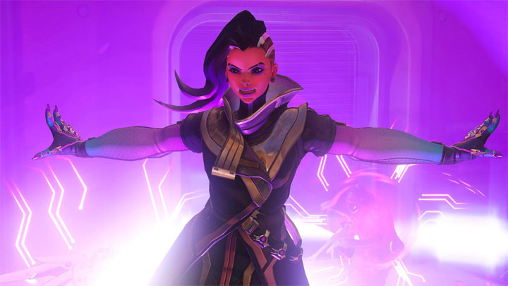 Overwatch Patch 1.5: The big changes coming to Blizzard's shooter