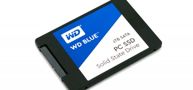 SSD vs HDD: Is it worth buying a 1TB SSD now?