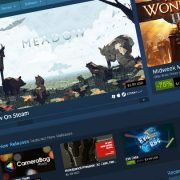 In a win for gamers, Steam bans deceptive screenshots on store pages