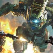 Titanfall 2 is free this weekend, so play it if you haven't already