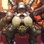 Overwatch Torbjorn turret glitch is a true game breaker