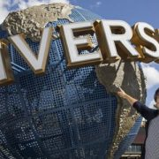 Nintendo theme parks set to thrill at Universal Studios