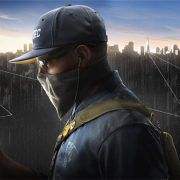 Watch Dogs 2 review: A stronger open-world hacking sandbox
