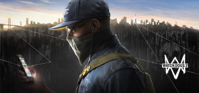 Watch Dogs 2 Money Bag Location Guide