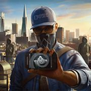 Watch Dogs 2 Hacking Guide: How To Hack Like A True Hacktivist