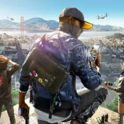 Watch Dogs 2 Trophies And Achievements Completion Guide
