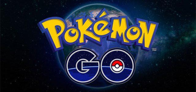 Pokemon Go stats to blow your mind: We've walked HOW many kilometres!?