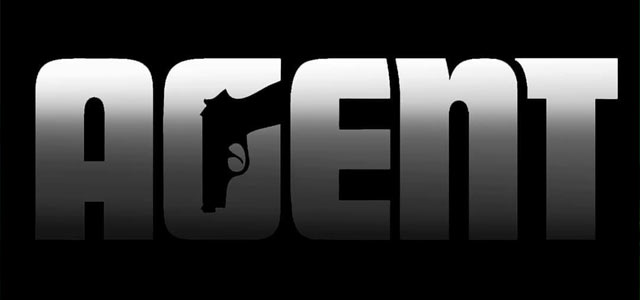 Rockstar's Agent is still MIA, but Take-Two just won't let go