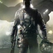 As sales plummet, Call Of Duty Infinite Warfare goes free for a week