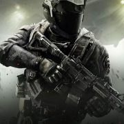 Call Of Duty Infinite Warfare was the most hated AND most popular game of 2016