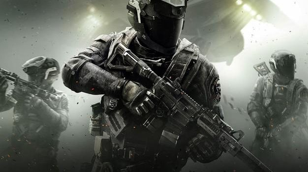 Call of Duty Infinite Warfare patch notes: Various map fixes, scorestreak issues addressed