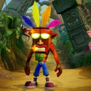 Crash Bandicoot N Sane Trilogy: Can Vicarious Visions pull off the greatest remake of a classic ever?