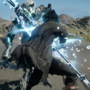Final Fantasy XV AP Boosting Guide: Farm AP With This Magic Spell Formula