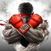 Capcom beats down on Street Fighter 5 rage-quitters