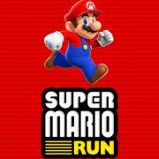 Super Mario Run download size revealed
