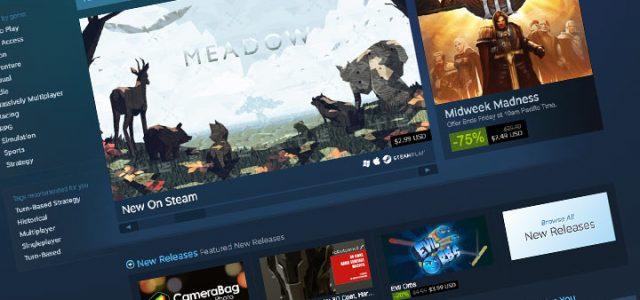 Valve slapped with $3 million fine for breaching Australian Consumer Laws