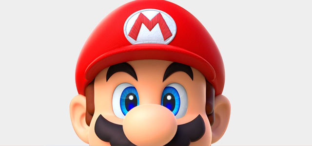 Super Mario Run DLC no guarantee as Nintendo stock plummets