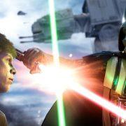 Battlefield put on hiatus as EA shifts focus to Star Wars Battlefront