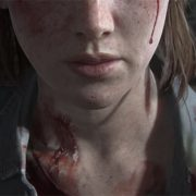 The Last Of Us: Part 2 revealed – Everything We Know So Far