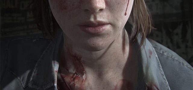 The Last Of Us 2 co-written by one of the brains behind Westworld