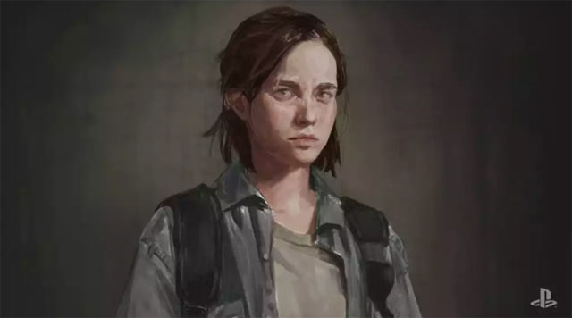 The Last Of Us 2 to take on darker themes of 'hate'