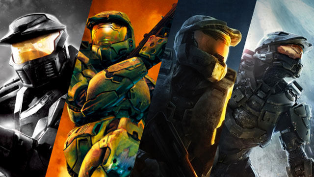Halo: The Master Chief Collection had one of the worst launches ever, but it's not quite dead yet