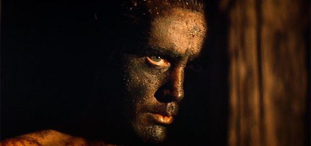 Apocalypse Now game Kickstarter revealed