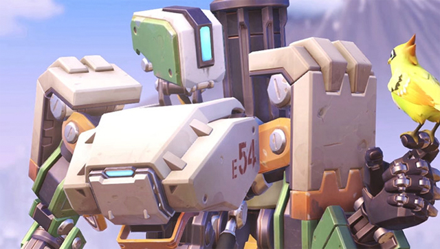 bastion buff