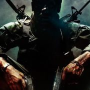 Black Ops 2 is still the number one game fans want added to Xbox One backwards compatibility